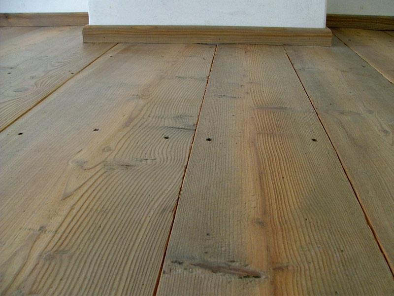 Pavimenti in legno for Pavimenti pvc ikea